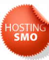 Email Hosting 499 บาท/ปี by SMO Services Thailand