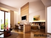 รับออกแบบ Interior design / Contractors / 3D rendering