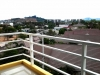 Condo For Sale in Chalong