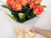 FLOWERS DELIVERY FLORIST PHUKET,VALENTINE'S DAY GIFTS AND FLOWERS IN PHUKET