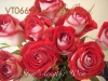 VALENTINE'S DAY FLOWERS PHUKET,RED RED ROSES DELIVERY,FLORIST PHUKET