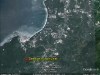 LAND FOR SALE PHUKET IN SAKHU THALANG PHUKET THAILAND