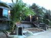 ขายบ้าน 3้  holiday house for sale NEAR THE NAIYANG BEACH NAITHON BEACH