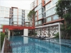 Studio room D Condo Kathu Patong for rent (long term)
