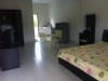 Room for rent (Chalong Area)