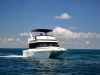 ASIA MARINE: Yacht Charter, Sales and Management in Phuket Thailand