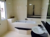HR 1218 Luxury villa apartment 2 Bedroom at Patong