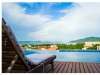 Villa for Sales in Rawai Phuket