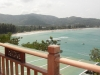 Villa Sea View on Kamala Beach
