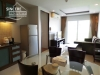 Modern 1BR apartment in Patong