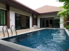 Private pool villa in Rawai