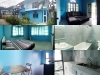 Hot deal!! 1 Bedroom House for rent in Patong/ now only 10,000 /month