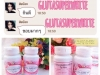 GLUTA SUPER WHITE BY:MAY