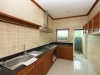 TWIN BUNGALOWS FOR SALE 4,500,000 THB