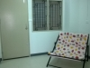 Room for rent, Thalang area Phuket 4,500 B/month
