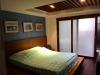 APARTMENT FOR SALE IN PHUKET JAWFA RD FULLY FURNISHED THE CHALONG BAY