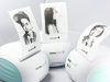 MEMOBIRD Bluetooth & WiFi Thermal Printer  Hot Promotion 1,990 ส่ง ฟรีems