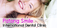 Patong Smile International Dental Clinic